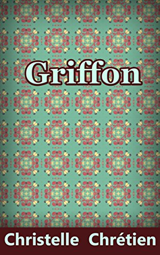 Griffon (Catalan Edition)