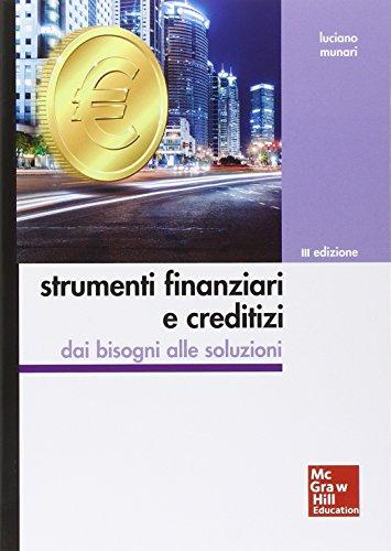 strumenti-finanziari-e-creditizi-con-aggiornamento-online