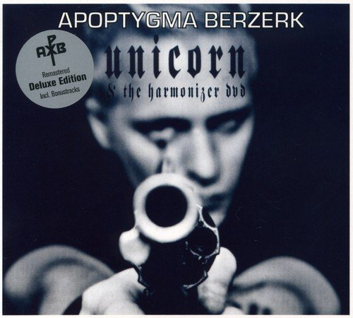 Unicorn/ Harmonizer