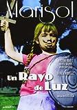 Un Rayo De Luz (Marisol) [Import espagnol]