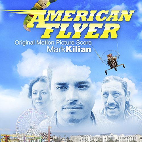 american-flyer-original-motion-picture-soundtrack