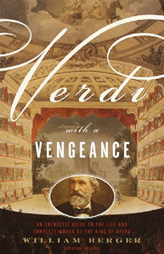 verdi-with-a-vengeance