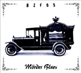 Mörder Blues EP