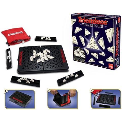 Goliath Toys - Juguete de viaje, 2 a 4 jugadores (Goliath 60652.012) [Importado]