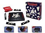 Goliath Toys Triominos 60652012 - Voyager de Luxe