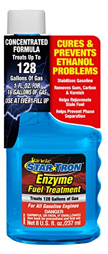 star-brite-star-tron-gasoline-additive-8-oz