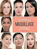 Maquillage : transformez-vous