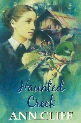 haunted-creek