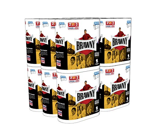 brawny-super-size-value-package-giant-roll-paper-towel-white-pick-a-size-48-count-by-brawny