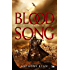 La Reine de feu: Blood Song, T3