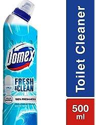 Domex Ocean Fresh Toilet Cleaner - 500 ml