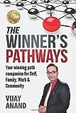 The Winner's Pathways