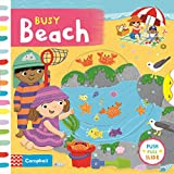 Beach Books - Best Reviews Guide