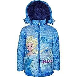 Ni as Disney Frozen...