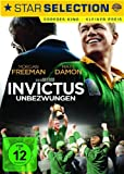 Invictus - Unbezwungen -