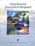 Natural Resources Conservation & Management