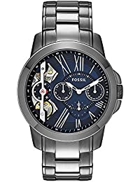 Fossil Montre Homme  ME1146
