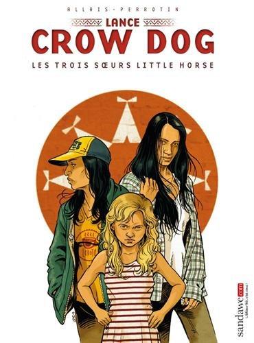 Trois Soeurs [Pdf/ePub] eBook