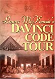 The Da Vinci Code Tour [UK Import] -