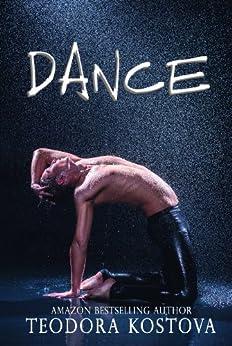 Dance by [Kostova, Teodora]