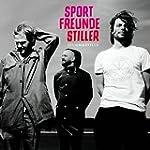 Sturm & Stille (Limited Digipak + 3 B...