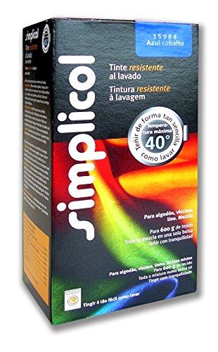 dintex-30-105-tinte-para-ropa-en-lavadora-color-marrn