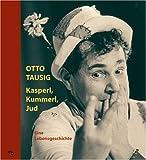 Image de Kasperl, Kummerl, Jud: Eine Lebensgeschichte