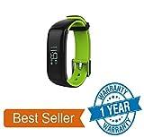 f09b9999d Merlin Digital Weather-resistant Sweat Proof Fitness Tracker Smartwatch
