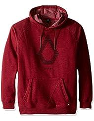 Sweatshirt Volcom: Stone Pack PO Mer GT