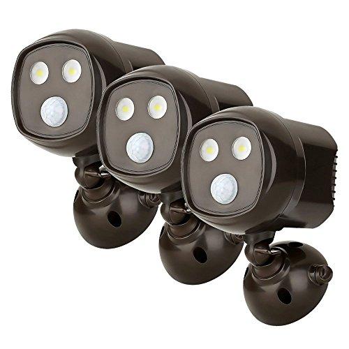 le-3er-led-spotlight-wandleuchte-mit-bewegungsmelder-batteriebetrieben-300lm-kabellos-wasserdicht-ip