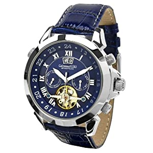 515bYcNBYaL. SS300  - Calvaneo-1583-Reloj-automtico