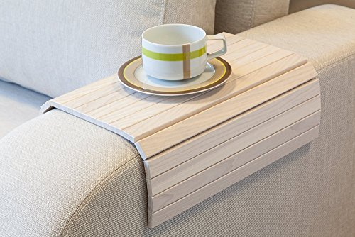 sofa-tray-table-white-wooden-tv-tray-wooden-coffee-table-lap-desk-for-small-spaces-wood-gifts-sofa-a