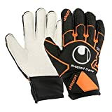 uhlsport Soft Resist Supportframe Torwarthandschuh Herren