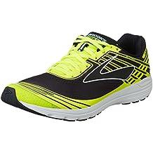 Brooks Asteria, Zapatos para Correr para Hombre