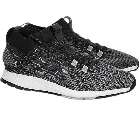 515bafVL7PL - adidas Originals Men's Pureboost RBL Ltd Running Shoe