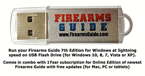firearms-guide-7th-edition-for-windows-on-usb-flash-drive