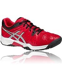 : Asics Asics Tennis Chaussures de sport
