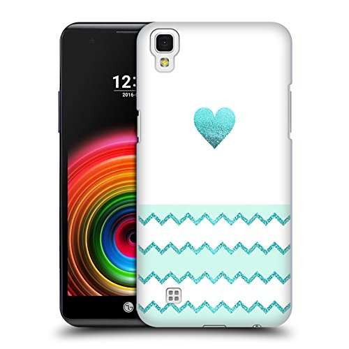official-monika-strigel-aqua-avalon-heart-hard-back-case-for-lg-x-power