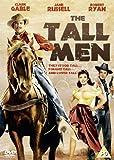 The Tall Men [DVD]