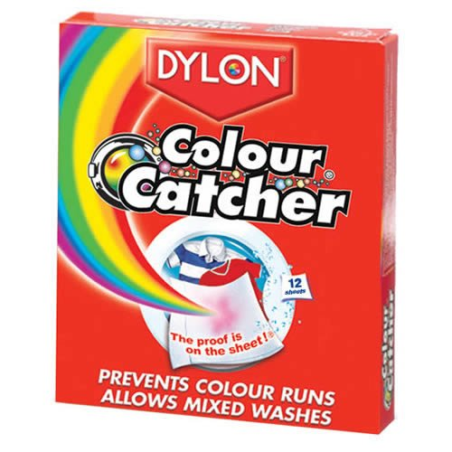Colour Catcher by...