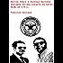Matteo Renzi e Nicolas Sarkozy: anatomia di una scalata al potere MADE IN U.S.A.