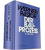 ISBN 9783804151420