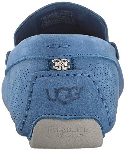 UGG HENRICK Bleu