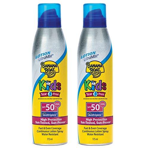 banana-boat-lotion-ultramist-kids-spf-50-sunscreen-6-ounces-2-pack