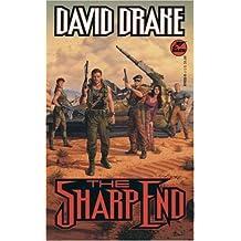 The Sharp End by David Drake (1994-12-01)