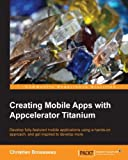 Image de Creating Mobile Apps with Appcelerator Titanium