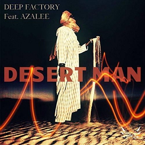 desert-man-feat-azalee