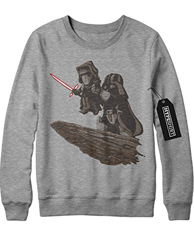 Sweatshirt Star Wars