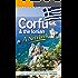 Corfu - A Notebook