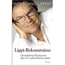 Suchergebnis Auf Amazonde Für Wolfgang Lippert Erna Kommt Bücher